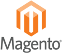 magento conversion rate optimisation