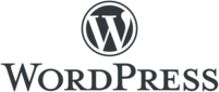 wordpress conversion rate optimisation